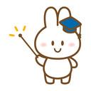 usarikoのブログ