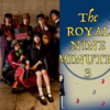 【CHILDISH TONES feat. 宇佐蔵べに】【The Royal Nine Minutes】【CHILDISH TONES】2019年10月の予定