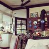 YUKIファンが必ず訪れるロマンチックなカフェ「末広町駅(函館)・グリーン ゲイブルズ」