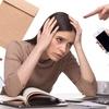 あなたの仕事はなぜ終わらないのか?4つの理由と解決方法のヒント