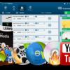 VirtualDubの代替ソフト - マルチメディア変換ソフトおすすめ