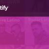 Spotifyにディスカバーがなくなった?表示する方法