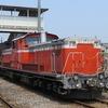 ディーゼル機関車(国鉄・JR)