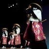 まとめ:神戸ALIVE@神戸文化ホール(24日)