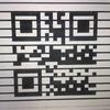 Python3でQRコードを生成する