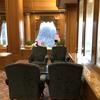 軽井沢・山中湖 年末年始旅行⑥【2泊3日】2日目 会員制リゾートホテル グランドエクシブ山中湖に1泊2日宿泊!お部屋と施設についてレポートしてみた!