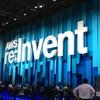 DevRelの視点で見るre:InventとAWSのスゴさ #reInvent