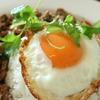 読谷村「サイルーン」沖縄県産の食材でタイ・ベトナム料理