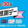 ボーナス減額でも生き延びるイオンPB商品徹底利用戦略!