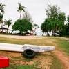 フィルムカメラと行くグアム島 その1