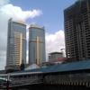 【タンザニア人ビジネスマンの、アンテナの張り方がヤバかった】最悪の状況下で、最高のビジネスチャンスの見つけ方