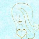 アラサー女。chunziの日常日記