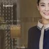 【バンコクの正式名称&意味】タイ通は「クルンテープ」を覚えておこう&アコーホテルズの追込み最大50%オフ攻撃