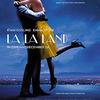 「LA・LA・LAND」(2016)