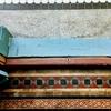 京都 長楽館