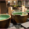 大阪豊中のチムジルバンが自慢のスーパー銭湯 アルゴの湯