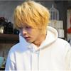 中村倫也company〜「青山一さん。改めて、感動しています。」