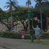 ハワイ旅行2018 現地編(4) 3日目:ノースショアへドライブ