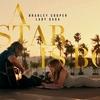 映画 「アリー スターの誕生」 感想ネタバレ:スターを夢みる少女と落ちぶれたスターの恋愛がただただ美しい