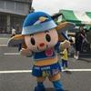 おぉプリチーたちよ〜(*´Д`*)
