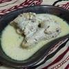 5種類のスパイスで5日間!簡単インド料理レシピ④