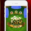【大富豪ZERO】最新情報で攻略して遊びまくろう!【iOS・Android・リリース・攻略・リセマラ】新作スマホゲームが配信開始!