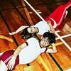 【FUNLETTERS】山梨発!エレクトロポップユニット!おすすめ6曲を紹介!