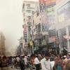88話 🐥 バングラデシュに進出する日本企業