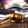 Why Should You Hire Probate Attorney in San Bernardino, California?