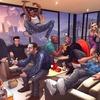 GTA6 グランドセフトオートの最新作が開発中止になったとの噂が流れはじめる