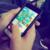 【2021年】オンラインでスマホアプリのおすすめ5選『友達と盛り上がる』