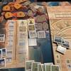 ライナー・クニツィアの競りゲーム「ラー」