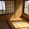 ギークハウス日和山/新潟古町の見学レビュー!海に近くていい感じ。