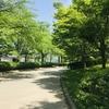 いつもとは違うランニングコースで旅気分を味わう【長野県小布施町】