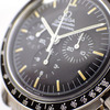 時計修理技術者コラムVol.24 クロノグラフ12時間計の不良について~オメガCal.861編~
