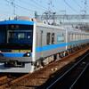 ウソ電- 小田急 事業用増備車「クヤ32」