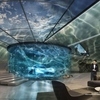 アストンマーティン独自設計の富裕層向けのガレージを提供する新サービスを発表!