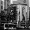 GINZA / Leica M2