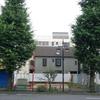 【聖地巡礼】SSSS.GRIDMAN@東京都・新高円寺