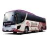 夜行バス「VIPライナー」の女性専用車 全5便を完全解説します