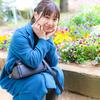 【2018/04/07】元AKB48チーム8福地礼奈c撮影会@代官山参加レポ【ポートレート撮影】