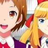 【アニメガタリズ】第9話 感想 何かがおかしい・・・
