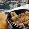 きりたんぽ本場で食と文化の祭典(大館市)