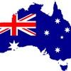 オーストラリアワーホリの6ヶ月ルールについて/ 6ヶ月で仕事を辞めないといけないのか?