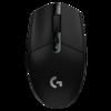 ロジクール G304【 LIGHTSPEEDワイヤレス ゲーミング マウス】