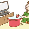 AmazonプライムビデオやHulu、Netflixなどの動画を海外から見る方法まとめ【VPN規制対応】