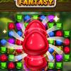 【Candyforestfantasy:Match3】最新情報で攻略して遊びまくろう!【iOS・Android・リリース・攻略・リセマラ】新作スマホゲームが配信開始!