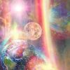 COBRAアップデート:自由への鍵瞑想報告