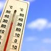 【真夏の熱中症】熱中症の予防と対策