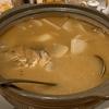 羅小黒戦記を見る。南粤美食での久しぶりの宴会